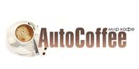 autocoffee.ru