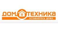 domotekhnika.ru